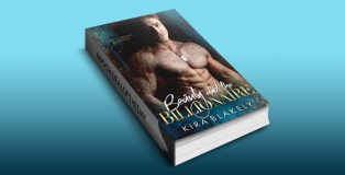 """new adult contemporary romance ebook """"Beauty and the Billionaire: A Dirty Fairy Tale Romance"""" by Kira Blakely"""