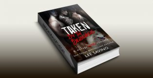 "erotic romance ebook ""Taken by the Berserkers: A Menage Shifter Romance"" by Lee Savino"