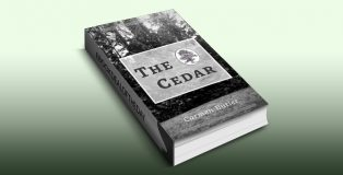 "historical fiction ebook ""The Cedar"" by Carmen Butler"