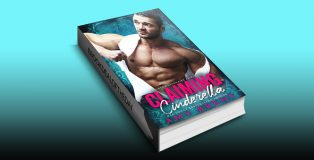"contemporary romance ebook ""Claiming Cinderella: A Dirty Billionaire Fairy Tale"" by Amy Brent"