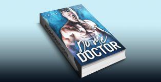 "romance ebook ""Do Me Doctor"" by Layla Valentine"