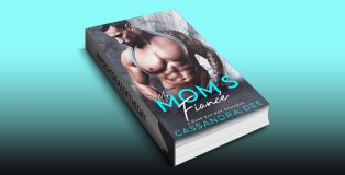"badboy romance ebook ""My Mom's Fiance: A Dark Bad Boy Romance"" by Cassandra Dee"