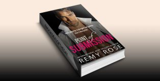 "contemporary romance ebook ""Point of Submission (Point Series Book 1)"" by Remy Rose"