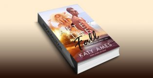After the Fall (Seven Winds Book 2) by Katy Ames