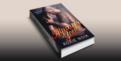 Always You by Roxie Noir