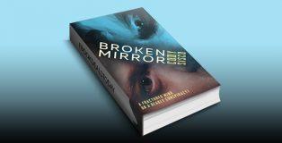 Broken Mirror: Resonant Earth Volume 1 by Cody Sisco