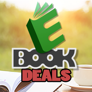 Online book promotions and deals ebook deals today fandeluxe Choice Image