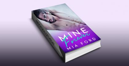 Mine Forever by Mia Ford