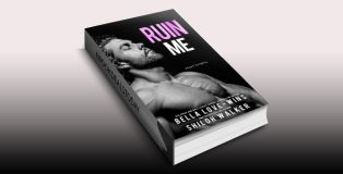Ruin Me: Vegas Knights by Bella Love-Wins
