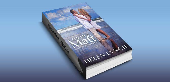 Loving Matt: A Sunset Bay Romance by Helen Lynch