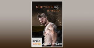 One True Mate: Shifter's Shield (Kindle Worlds Novella) by Jules Tyler