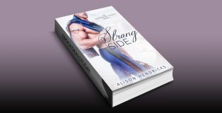 Strong Side (Eastshore Tigers Book 1) by Alison Hendricks