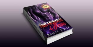 His Human Slave: An Alien Warrior Romance (Zandian Masters Book 1) by Renee Rose