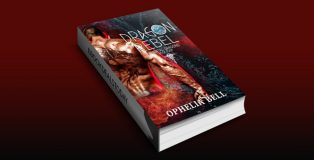 Dragon Rebel (Immortal Dragons Book 4) by Ophelia Bell