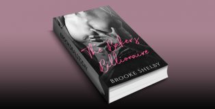 The Baker's Billionaire by Brooke Shelby