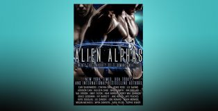 Alien Alphas: Twenty-Three Naughty Sci-Fi Romance Novellas by Various Authors