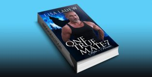 One True Mate 7: Shifter's Paradox by Lisa Ladew