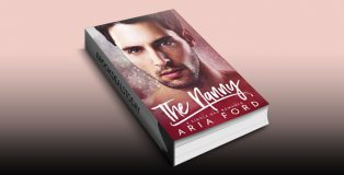 The Nanny: A Single Dad Romance by Aria Ford