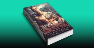 Beholden to the Bratva: A Russian Mafia Romance Novel by Maura Rose
