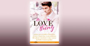 A Love Thing by Laura Kaye + more!