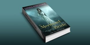 The Mermaid Bride (Fairy Tale Heat Book 6) by Lidiya Foxglove