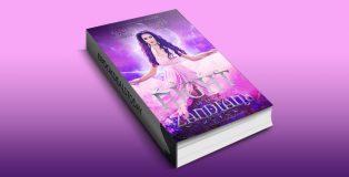 Night of the Zandians: A Reverse Harem Alien Warrior Romance (Zandian Brides) by Renee Rose