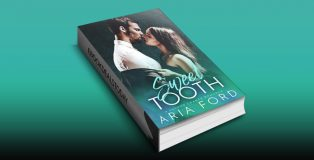 Sweet Tooth by Aria Ford