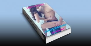 Adult Dreams: Bedtime Stories for Adults by Layla Diamond
