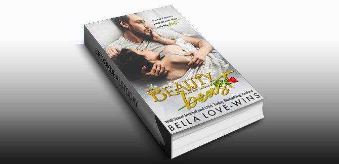 Beauty and her Billionaire Beast by Bella Love-Wins