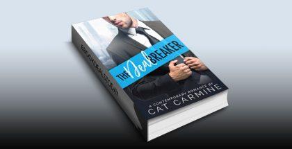 The Deal Breaker by Cat Carmine