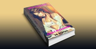 Adult Pleasures: Bedtime Stories for Adults by Layla Diamond