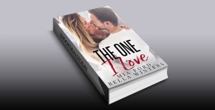 The One I Love by Mia Ford & Bella Winters