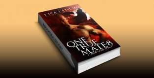 One True Mate 8: Night of the Beast by Lisa Ladew