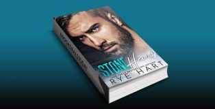 Stone Heart: A Single Mom & Mountain Man Romance by Rye Hart
