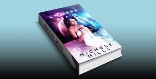Cyborgs' Claim: A Reverse Harem Romance by Michele Mills