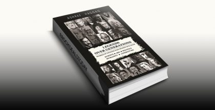 Stories Of Legends Who Shaped Our Lives-Legends Over Generations by Ashraf Haggag