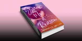 Give Me A Reason by Jennifer Miller