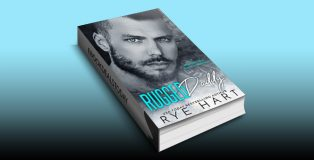 Rugged Daddy: A Mountain Man Romance Collection by Rye Hart