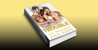Double Trouble by J.R. Madison