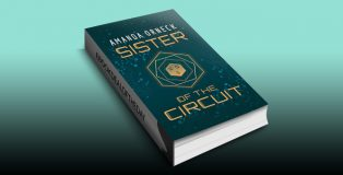 Sister of the Circuit by Amanda Orneck