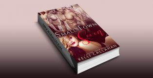 Small Town Seven: Reverse Harem Romance (Haremworld Book 1) by Kelli Callahan