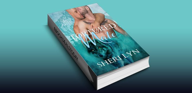 Tortured Mate: Sassy Ever After by Sheri Lyn