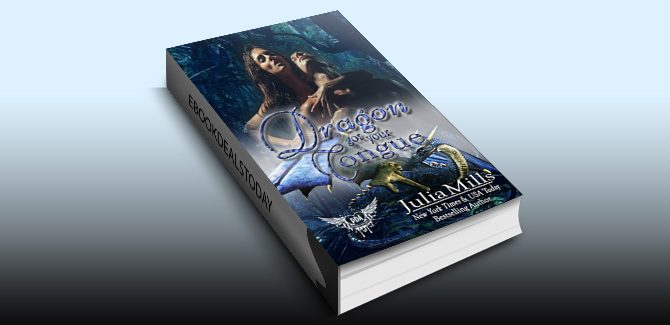 Online book promotions and deals ebook deals today dragon got your tongue by julia mills fandeluxe Image collections