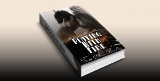 Playing with Fire (Clique of Misfits Book 3) by Tara Ann Bradley