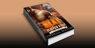 Heat (Bearpaw Ridge Firefighters Book 1) by Ophelia Sexton