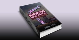 Surviving Sexploitation by Sandra Stevens