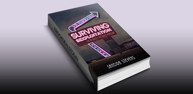 Surviving Sexploitation by Sandra Stevens