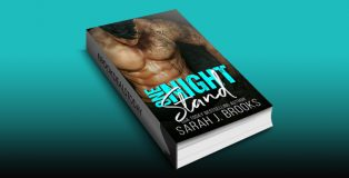 One Night Stand by Sarah J. Brooks