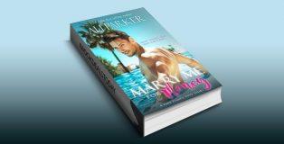 Marry Me For Money: A Billionaire Fake Fiance Novel by Ali Parker
