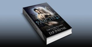 Parched (Supernatural Love Stories in the Absurd Book 1) by D.P. Payne